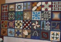 state quilt