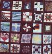 twenty plenty international breast cancer quilt
