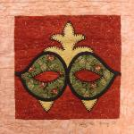 louisiana quilt block