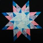 carol doaka arizona quilt block