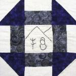 colorado monkey wrench quilt block