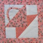 illinois basket quilt block