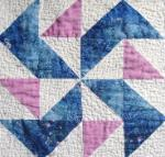 massachusetts quilt block